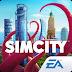 SimCity BuildIt Hack Mod Crack Unlimited APK