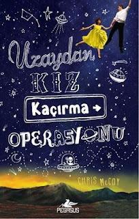 uzaydan-kiz-kacirma-operasyonu-chris-mccoy