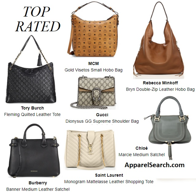 So What Ever Handbag You Select Now Might Be The Best Of 2018 Only A Few Days Left For This Year Top Handbags At Saks Fifth Avenue