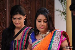 Kotha-Kothaga-Unnadi-Movie-Stills