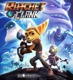 http://invisiblekidreviews.blogspot.de/2016/04/ratchet-clank-review.html