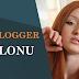 Blogger da Boş Ana Sayfa (Şablon) Yapımı