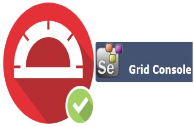 Executing Protractor Test Using Selenium Grid - QA Automation