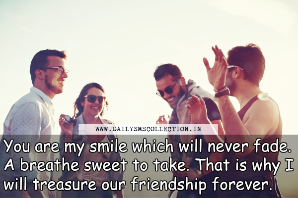 Top 100 Friendship Shayari in English for Facebook Quotes