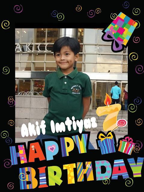 Ucapan Selamat Hari Lahir , Happy Birthday , Selamat Hari Jadi