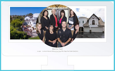 Best Real Estate Agent in Vista Ca, Best Real Estate Agents Vista Ca, Real Estate Agent Vista Ca, Real Estate Agent in Vista, Real Estate Agent in Vista Ca, Best Real Estate