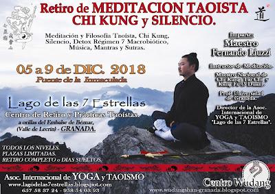 http://lagodelas7estrellas.blogspot.com/2018/05/proximo-retiro-puente-de-diciembre-2018.html