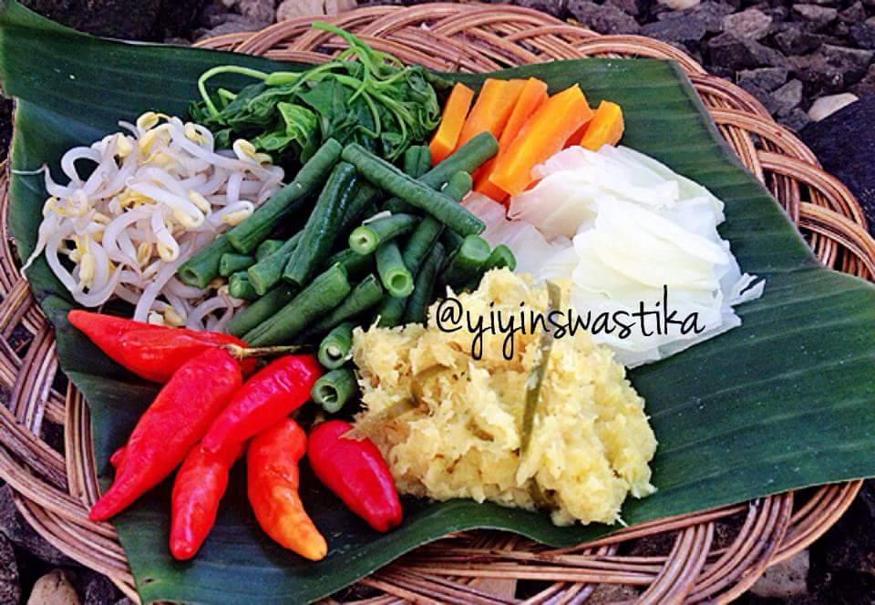 7 Langkah Diet Terbaru, Turun Drastis dengan Banyak Makan Daging