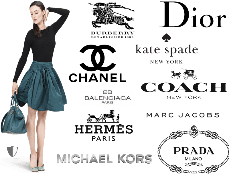 Top 10 Most Expensive Handbag Brands For Women