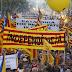 Mayoría absoluta del separatismo según un sondeo de 'El Español'