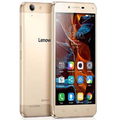 3 Rekomendasi Smartphone 4G LTE Dengan Harga Di Bawah 2 Jutaan