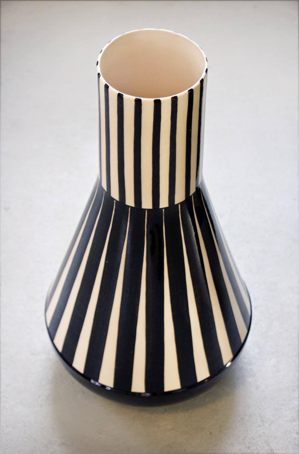 anneliwest berlin hedwig bollhagen keramik. Black Bedroom Furniture Sets. Home Design Ideas