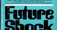 Alvin Toffler Future Shock Ebook