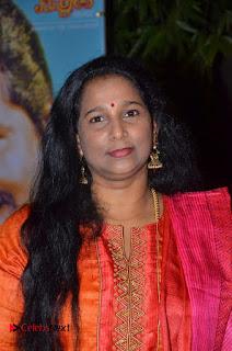 Ennodu Nee Irundhaal Tamil Movie Audio Launch  0030.jpg