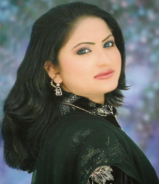 Hot Mujra Salma Shah Private Hot Hd Mujra Dance 2014-7326