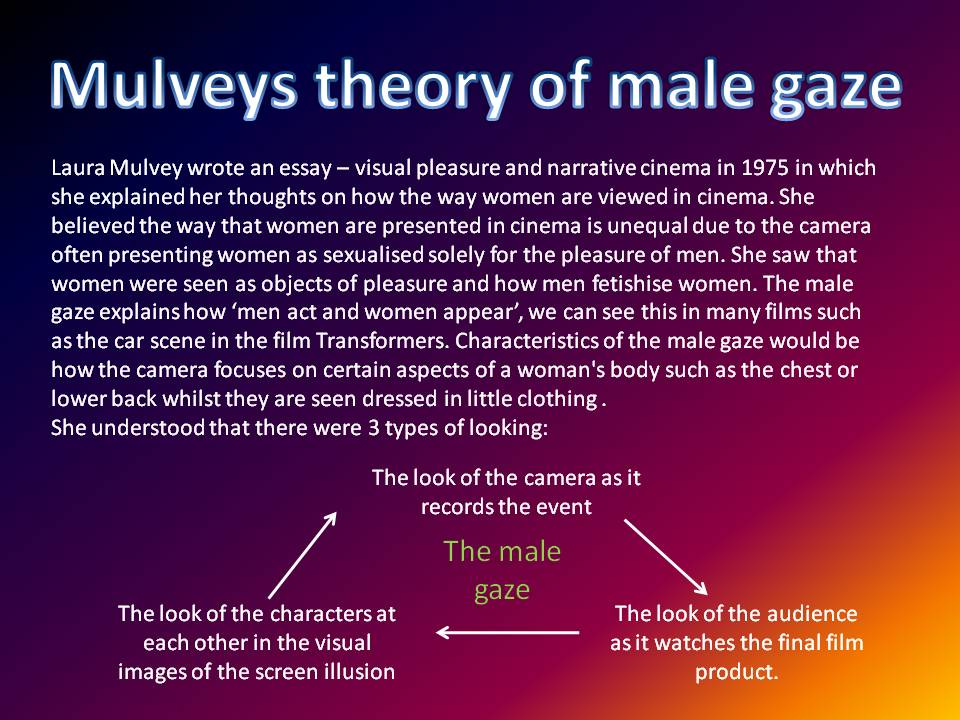men act women appear In ways of seeing berger claims that the representations of men and women in berger simplifies this notion by arguing that men act – women appear.