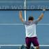 Mirza Bašić osvojio prvu ATP titulu u karijeri