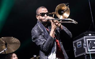 Stanley Clarke y Trombone Shorty participarán en el Oasis Jazz U - México / stereojazz