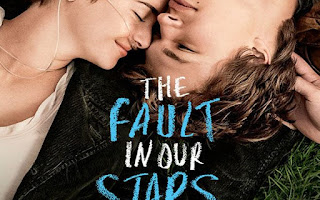 hindi_fault_our_stars_download_mp3_songs_hindi_sushant_ar_rahman_torrent