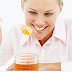 Important Honey Nutrition Realities and Benefits