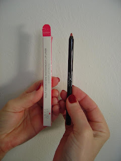 Laura Geller Pout Perfection Waterproof Blossom Lip Liner.jpeg