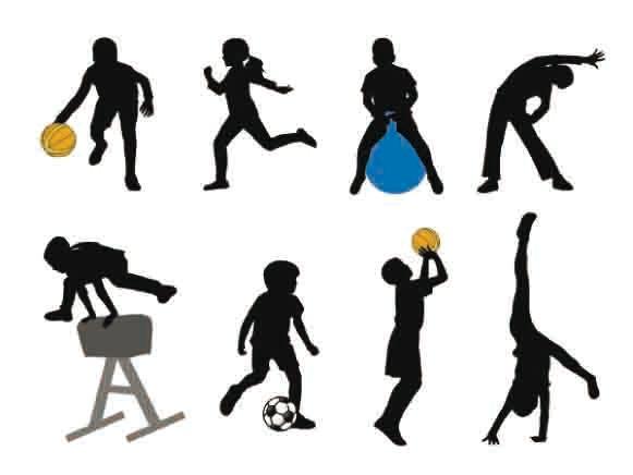 هذه هي الشهادة المطلوبة للراغبين في تدريس مادة التربية البدنية بالإعدادي والتأهيلي
