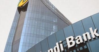 bank holland