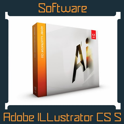 Adobe Illustrator Cs5 Full Crack Bitsneptun