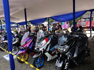 rudyasmandara.com IMG_20180930_122607 Meriahnya Yamaha Endurance Festival di Sentul Sirkuit