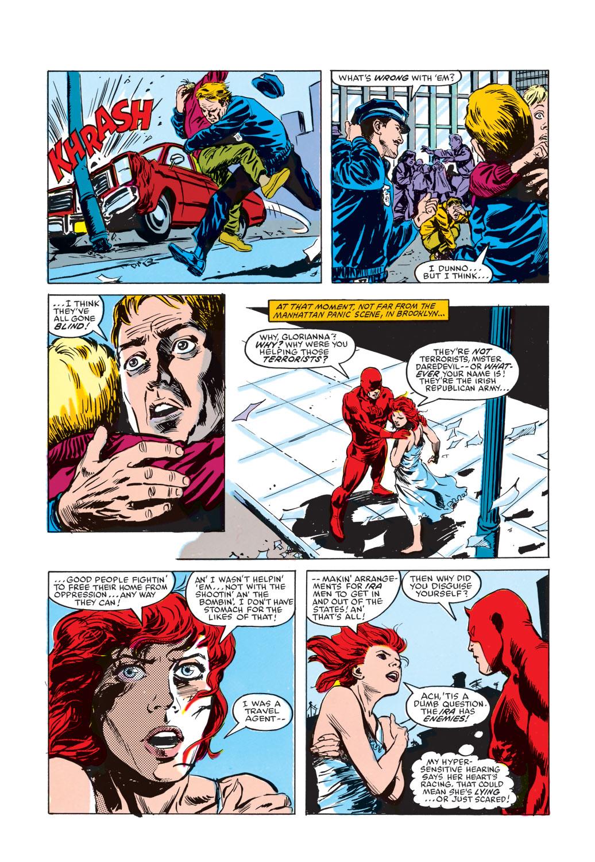 Daredevil (1964) 217 Page 2