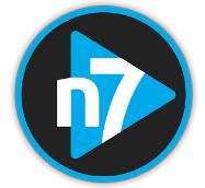 n7player Music Player Premium Apk