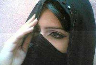 سورية ارملة شابة مقيمة ابحث عن زوج و اقبل بزواج مسيار او تعدد زوجات