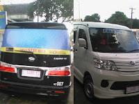 Jadwal Travel Nusa Trans Jember - Batu PP