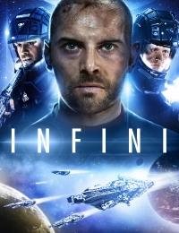 Infini   Bmovies