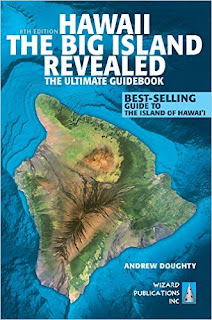 Hawaii The Big Island Revealed: The Ultimate Guidebook PDF