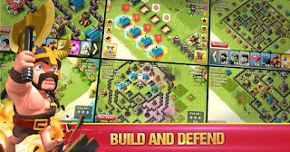 Era of War Mod APK
