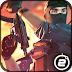 Counter Terrorist 2 - Gun Strike Hack Mod Crack Unlimited Pro Premium APK