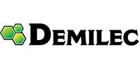 http://www.demilec.com/