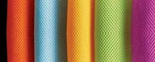 Bahan Tekstil Spunbound Pembuatan Tas baju dan lainnya