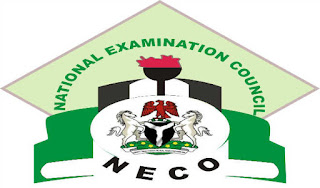 NECO Releases 2017 June/July SSCE Results - Here's How To Check