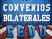 Convocatoria Movilidad por Convenios Bilaterales USA - Curso 2016/2017.