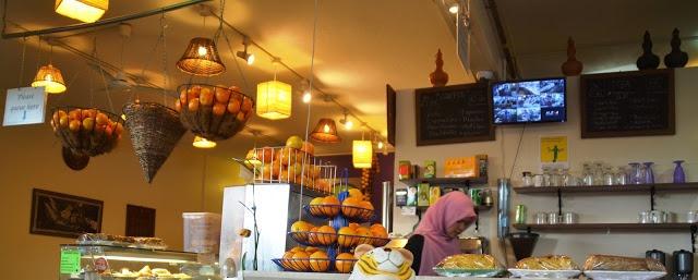 Best Halal Restaurants In Bayswater