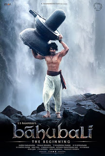 Download Film Baahubali: The Beginning (2015) Subtitle Indonesia