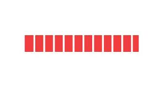 Cara Membuat Icon Video di Semua Aplikasi Desain