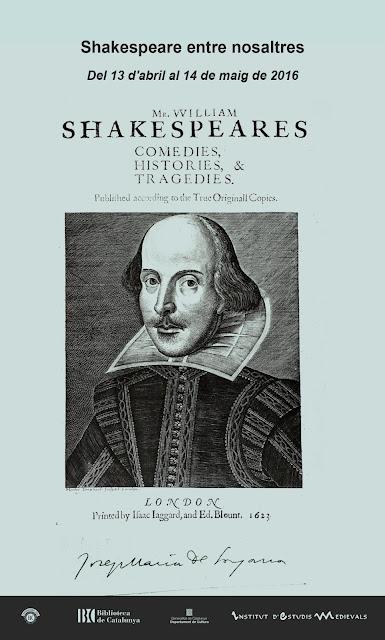 http://www.bnc.cat/Visita-ns/Exposicions/Shakespeare-entre-nosaltres