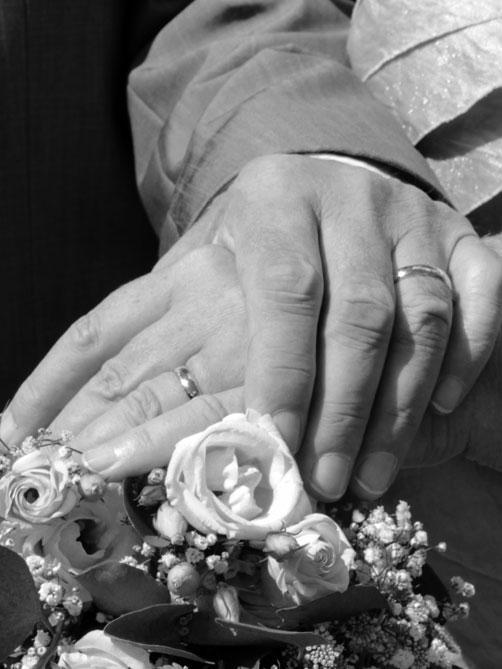 Say-Yes, Hochzeit, Eheringe, Wedding