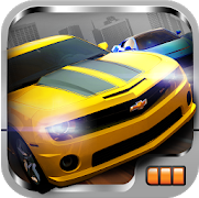 Drag Racing Apk Mod Money Free Download For android