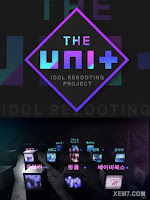 The Unit
