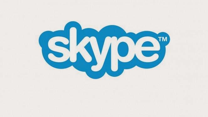 Cara Menggunakan Skype di Komputer dan Android