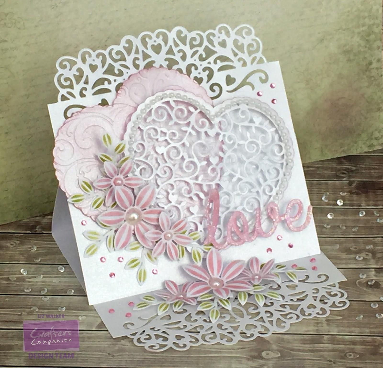 Праздником троицы, свадебные открытки для мам
